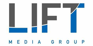 Lift Media Group